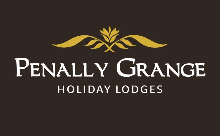Penally Grange